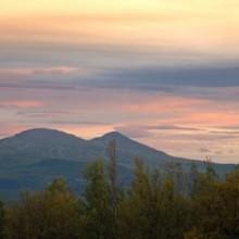 zonsondergang Franke_20080330172308658